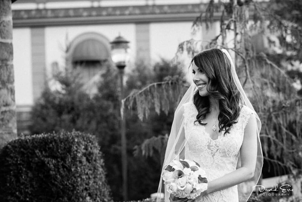 New Jersey Wedding Photography The Grove