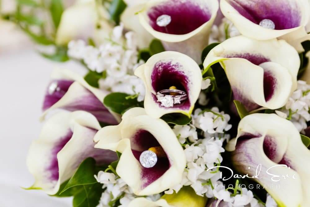 New Jersey Wedding Photography bridal Show